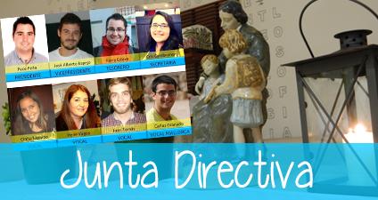 juntadirectiva