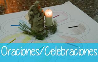 oraciones.celebraciones