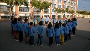 Scouts-primer-día-5-300x169